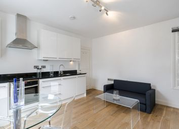 Thumbnail 2 bed flat to rent in Dukes Lane, Dukes Lane Chambers, London