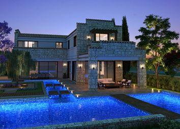 Thumbnail 1 bed villa for sale in Kouklia Pafou, Paphos, Cyprus