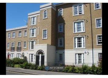 Thumbnail 2 bedroom flat to rent in Middleton Road, London
