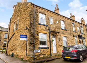 Thumbnail 2 bed end terrace house for sale in Hillthorpe Square, Pudsey, Leeds
