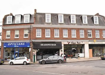 Thumbnail Serviced office to let in The Broadway, Woodford Green, Essex, Essex