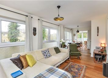 Thumbnail 3 bed end terrace house for sale in Hedges Close, Headington, Oxford