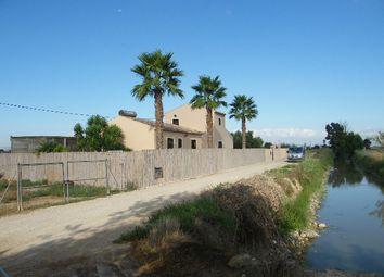 Thumbnail 5 bed villa for sale in Rural, San Fulgencio, Alicante, Valencia, Spain