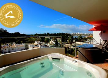 Thumbnail 2 bed apartment for sale in Ferragudo, Lagoa, Central Algarve, Portugal