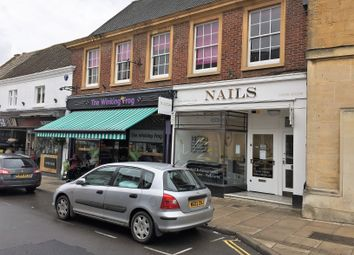 Thumbnail Retail premises to let in 19 Princes Street, Yeovil