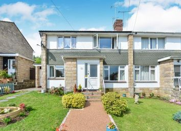 Thumbnail 2 bed maisonette for sale in Newport, Isle Of Wight, .