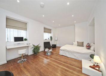 Thumbnail Studio to rent in Linton House, 11 Holland Park Avenue, London