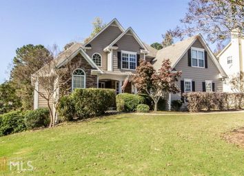 Thumbnail 5 bed property for sale in Fayetteville, Ga, United States Of America