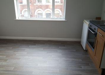 Thumbnail 1 bed flat to rent in Jennings Court Stroud Green Road, Finsbury Park