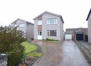 Thumbnail 3 bed detached house for sale in Cairnhill Gardens, St Andrews, Fife