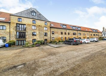 1 bed flat for sale in Trenowath Place, King's Lynn PE30