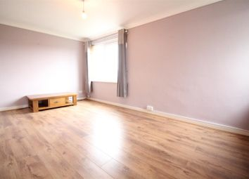 Thumbnail 1 bed flat for sale in St. Michaels Mount, Inglemire Lane, Hull