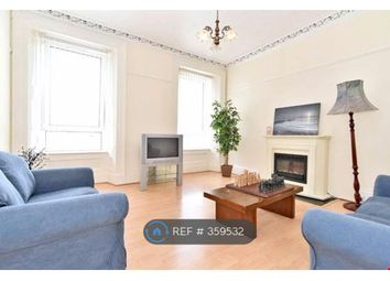 Thumbnail 4 bed flat to rent in High Street, Laurencekirk
