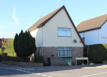 Oakdale Gardens, Worle, Weston-Super-Mare BS22. 3 bed property