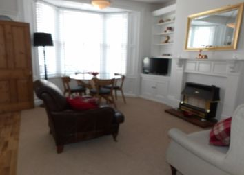 Thumbnail 1 bed flat to rent in College Square, Stokesley, Middlesbrough