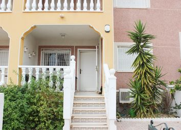 Thumbnail 2 bed apartment for sale in Ciudad Quesada, Spain