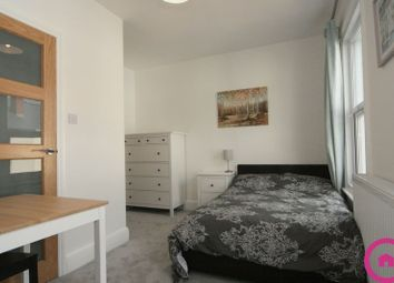 Thumbnail Room to rent in Magdala Road, Tredworth, Gloucester