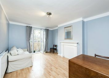 Thumbnail 1 bed flat to rent in Atherfield Court, Garratt Lane, Wandsworth, London