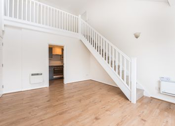 Thumbnail 1 bed flat to rent in Regents Court, Sopwith Way, Kingston Upon Thames