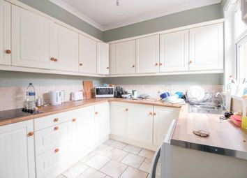 Thumbnail 2 bed property to rent in Norbury Avenue, Salford