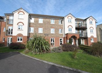 Thumbnail 1 bedroom flat for sale in Beechwood Avenue, Deal