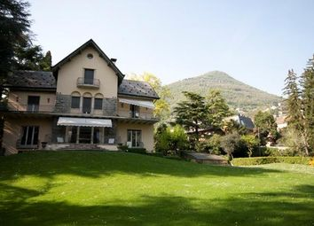 Thumbnail 10 bed property for sale in Double Villa, Cernobbio, Lake Como, Lombardy, Italy