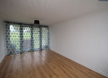 Thumbnail 2 bed flat to rent in Lyttleton, East Kilbride, Glasgow