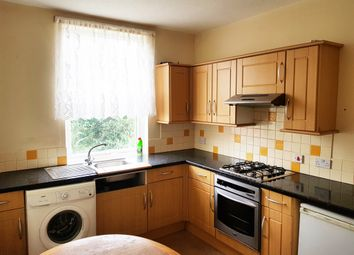 Thumbnail 4 bed town house for sale in Orchard Street, Worcester