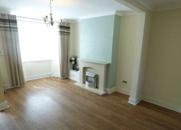 Thumbnail 2 bed property to rent in Farnworth Street, Widnes