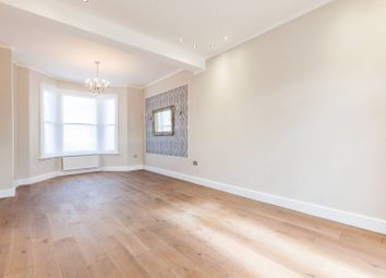 Thumbnail 4 bed property for sale in Morval Road, Brixton