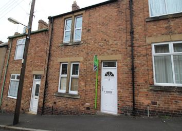 Thumbnail 2 bed property for sale in Neale Street, Prudhoe