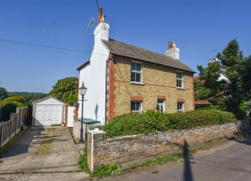 Thumbnail 3 bed detached house for sale in The Street, Horton Kirby, Dartford