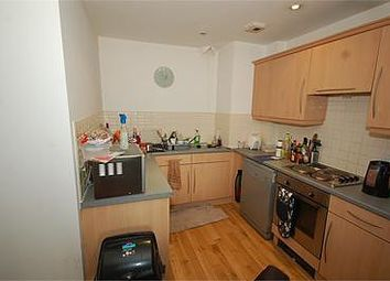 Thumbnail 2 bedroom flat to rent in Princess Street, Manchester