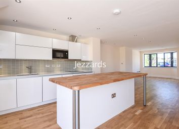Thumbnail 3 bed property to rent in Dean Road, Hampton