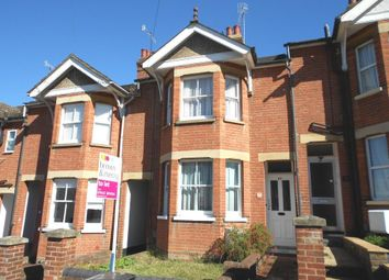 Thumbnail 3 bedroom semi-detached house to rent in Shrublands Avenue, Berkhamsted
