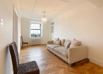Thumbnail 4 bedroom flat to rent in Sidmouth Road, London