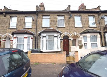 Thumbnail 2 bed property for sale in Crescent Road, London