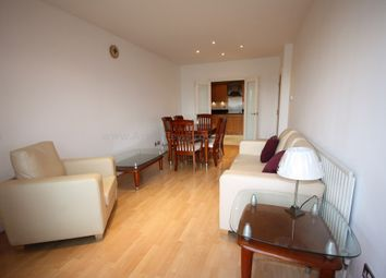Thumbnail 2 bed flat to rent in Warwick Road, South Kensington, London