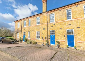 3 bed terraced house for sale in Bears Rails Park, Old Windsor, Berkshire SL4