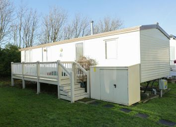 2 bed property for sale in Reach Road, St. Margarets-At-Cliffe, Dover CT15