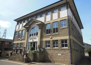 Thumbnail Office to let in Cedar House, Brotherswood Court, Bristol