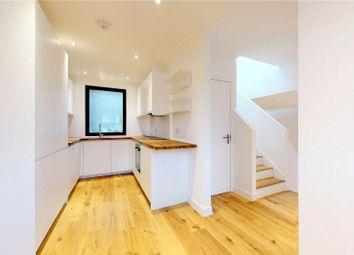 Slindon Court, Stoke Newington High Street, London N16. 2 bed property