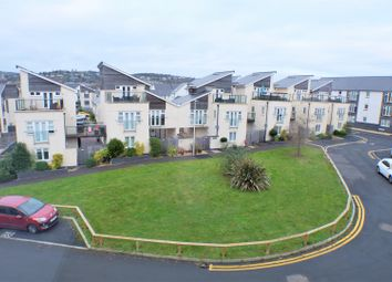 3 bed town house for sale in Tonnant Road, Pentrechwyth, Swansea SA1