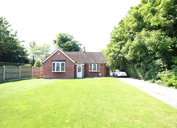 Thumbnail 2 bed bungalow for sale in Renacres Lane, Ormskirk