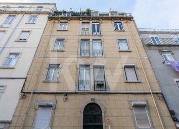 Thumbnail Apartment for sale in Estrela, Lisboa, Lisboa