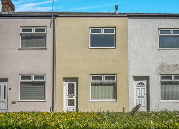 Thumbnail 3 bed terraced house for sale in Field Street, Chapel House, Skelmersdale