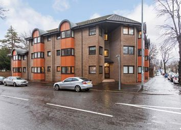 1 bed flat for sale in Union Street, Greenock, Inverclyde PA16