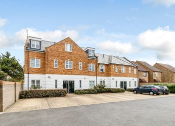 1 bed flat to rent in Ashford, Middlesex TW15