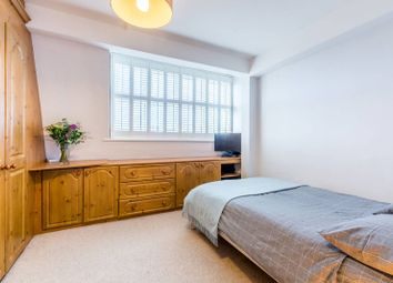 Thumbnail 2 bed flat for sale in Riverside Mansions, Wapping