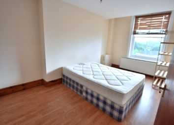Thumbnail 3 bed flat to rent in Bethnal Green Road, 3rd Floor
